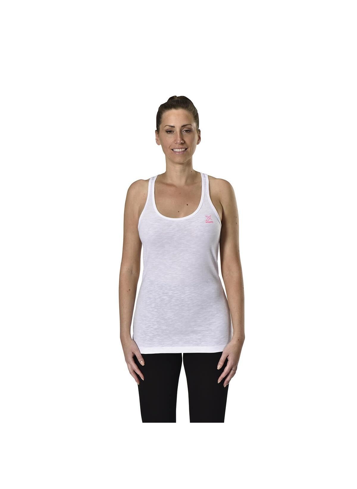 Kinetix Atlet 000000100210089002 Kadın Atlet – 24.99 TL